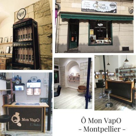 boutique-e-cigarette-montpellier-34000