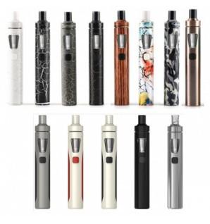 kit-ego-aio-joyetech-e-cigarette-electronique-joyetech