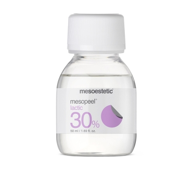 mesopeel-lactic-30