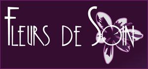 fleurs de soin institut sur castries